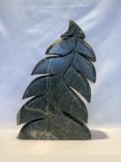 Original-Stone-Art-Lady-MacDonald